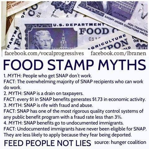 Food_stamp_myths